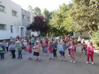 1июня Международный день защиты детей!