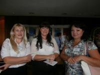 Форум педагогических работников дошкольных образовательных учреждений Республики Крым.